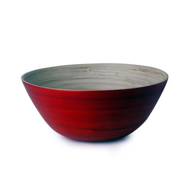 Originale Bamboo Bowl