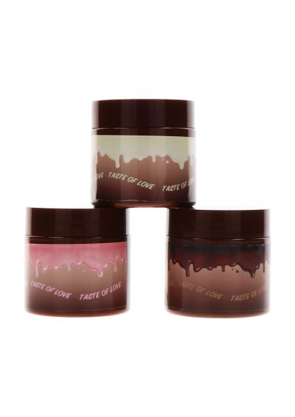 Body Paint Creme Assortite